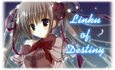 Linku of Destiny